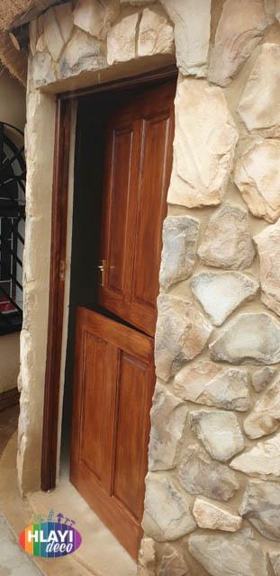 stone-cladding-3