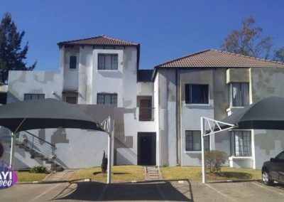 Painting & Waterproofing Gauteng